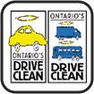 Drive Clean Testing Here