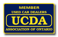 Used Car Dealers Association